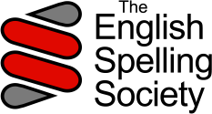 The English Spelling Society